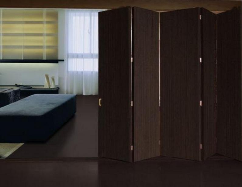 Consejos para transformar la habitación