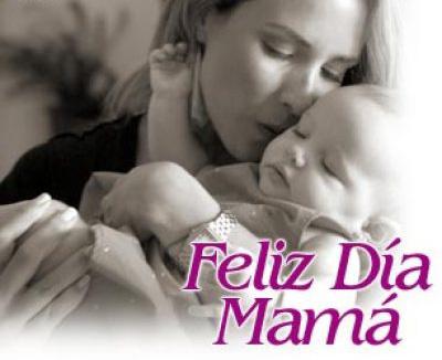 Cómo elegir los regalos para el día de la madre