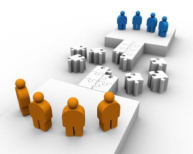 Outsourcing de recursos humanos para un servicio al cliente de calidad