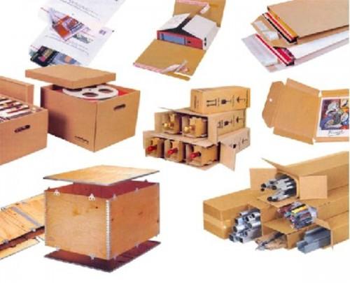 1d2b6c68d No existe una única forma de contención de los productos o mercadería, sino  que más bien son muchas las opciones. Entre los diferentes modelos de  embalaje ...