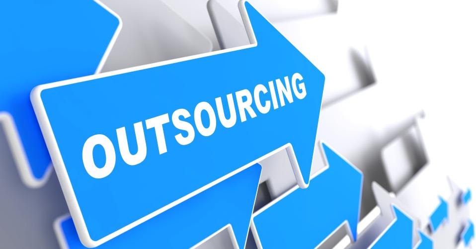 El outsourcing como respuesta a la crisis
