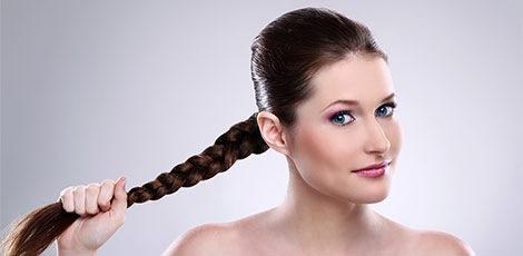 Recupera tu cabello con las mejores técnicas
