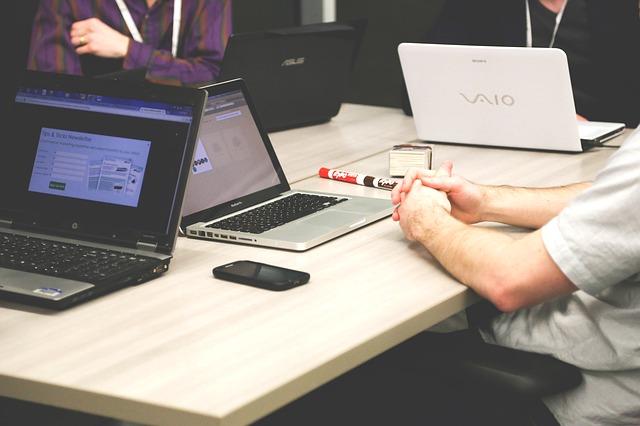 Coaching en las empresas: Ventajas y metodología