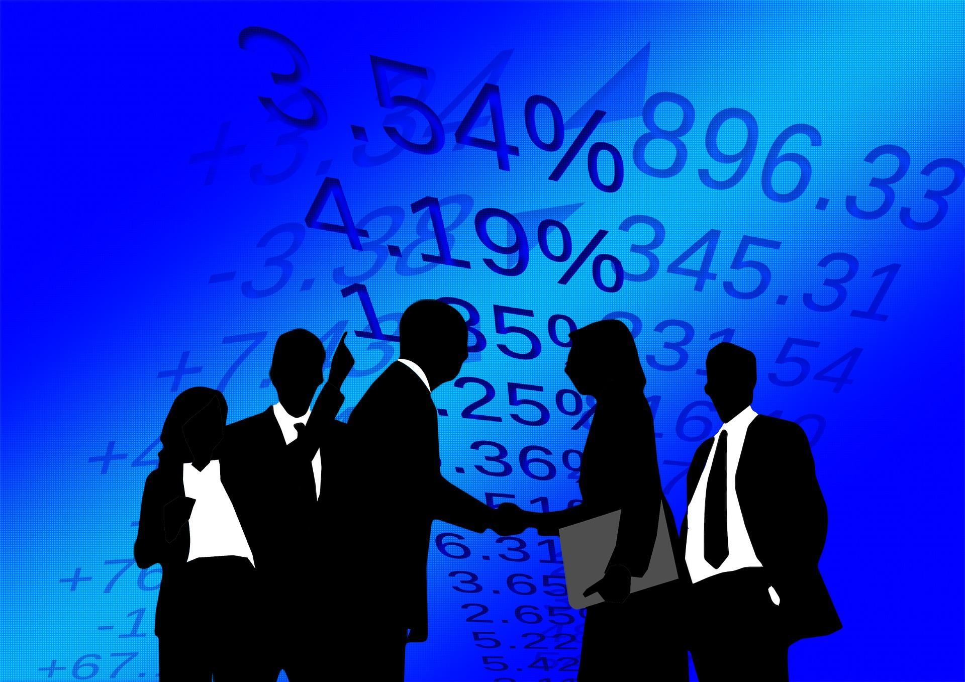 Gestiona la política de RRHH en la empresa pública de forma eficaz