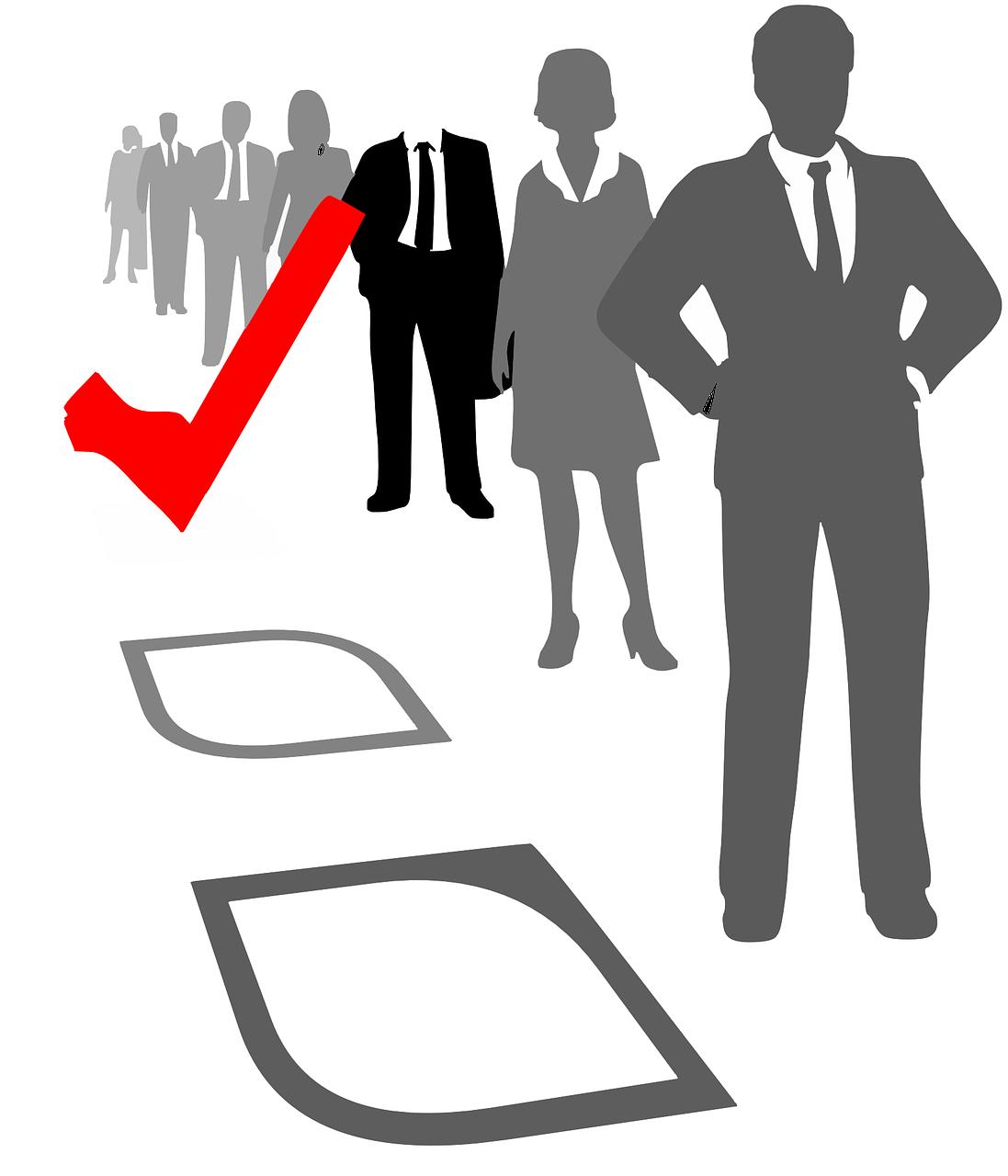 Headhunter: descubre cómo pueden ayudarte a encontrar trabajo