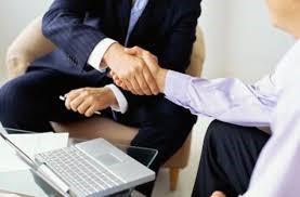 Trabajar de comercial una profesión en alza