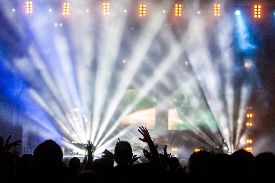Las 6 mejores discotecas para despedida de soltera en Madrid