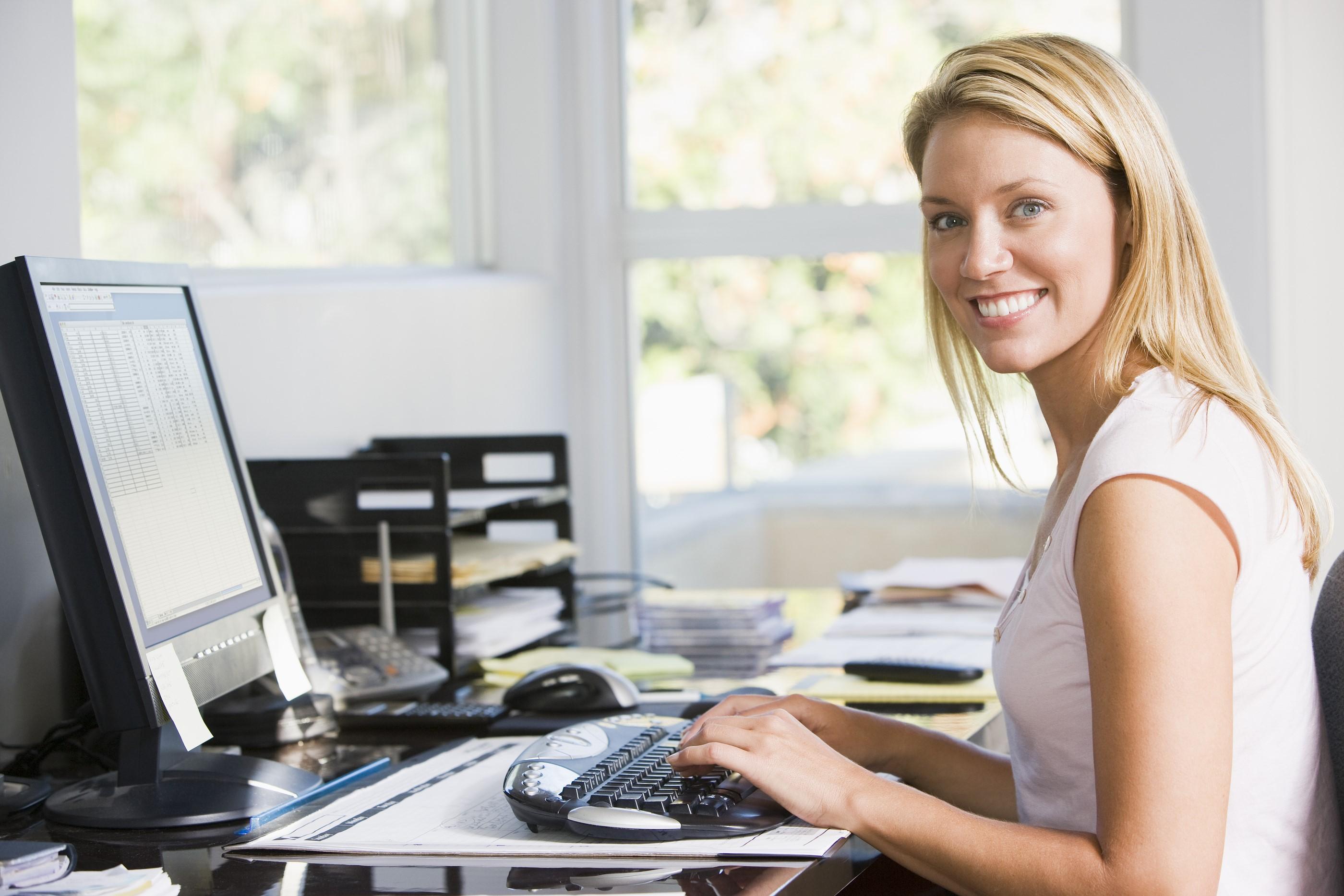 Todo los que quieres saber acerca de la ofimática para tu labor administrativa