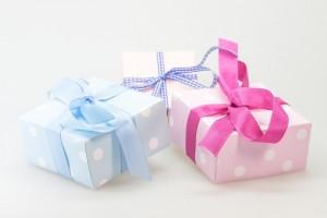 regalos -publicitarios