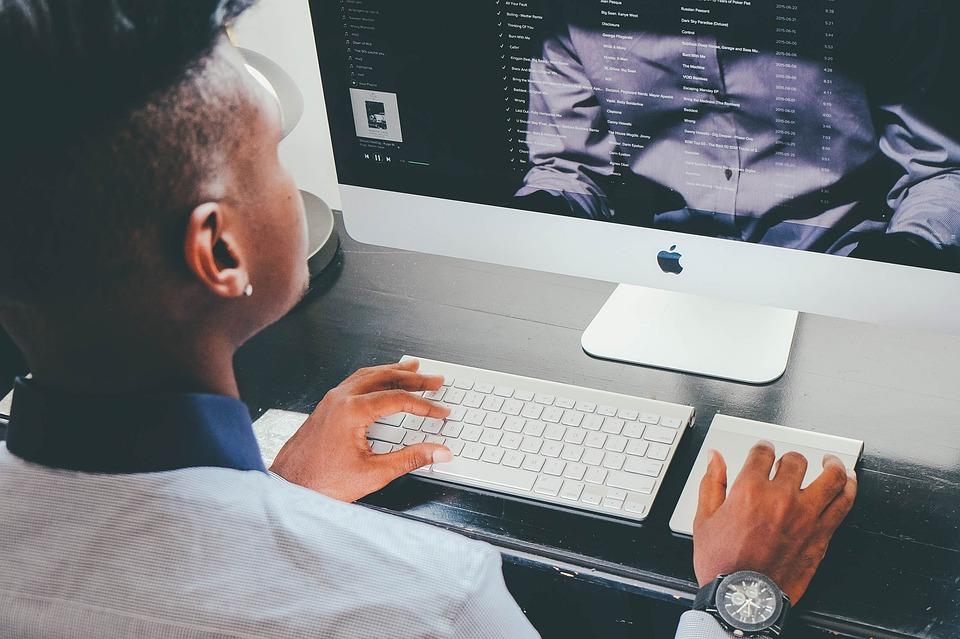 Beneficios de comprar ordenadores de segunda mano