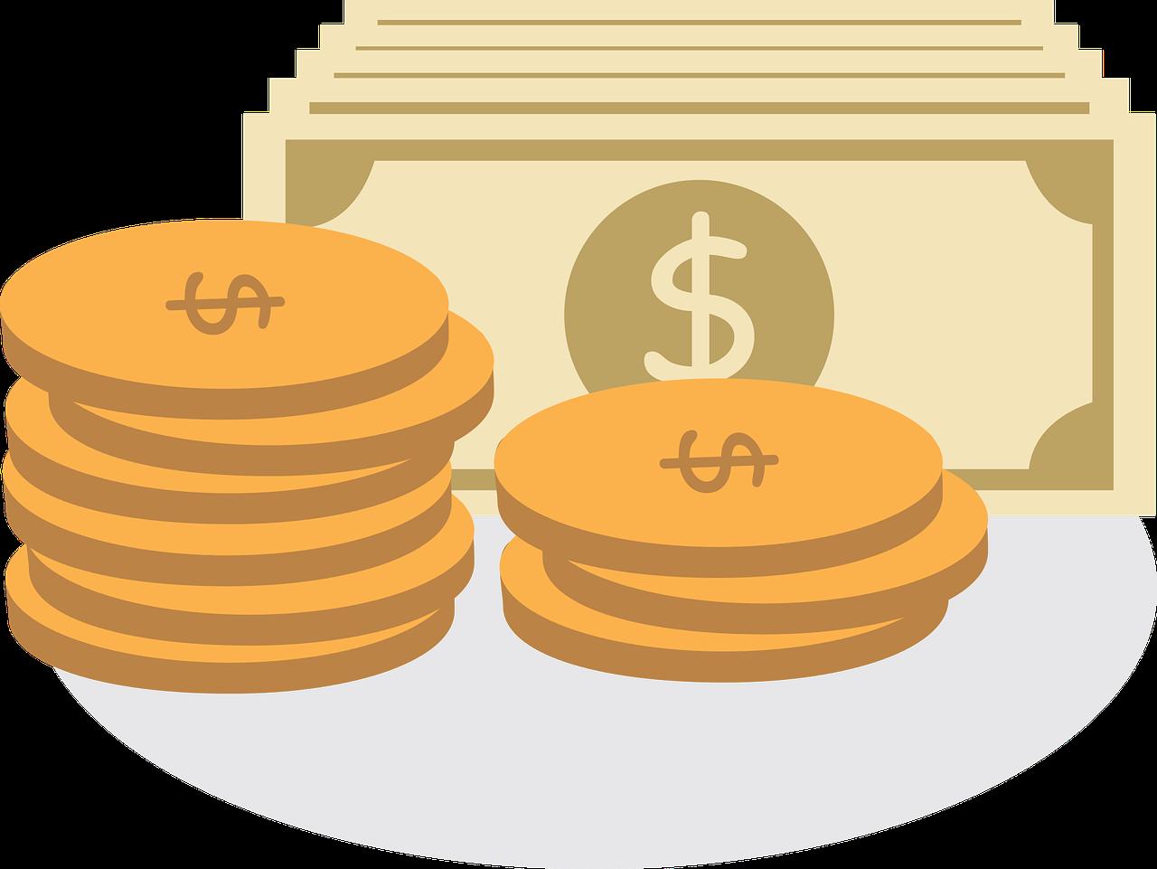 Métodos para invertir en oro