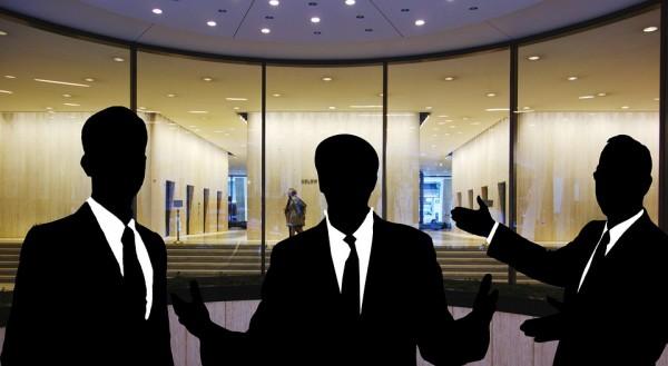 La formación de empresas con nuevas perspectivas