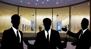 empresas-de-seleccion-de-personal