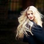 Peinados ideales para utilizar la plancha alisadora