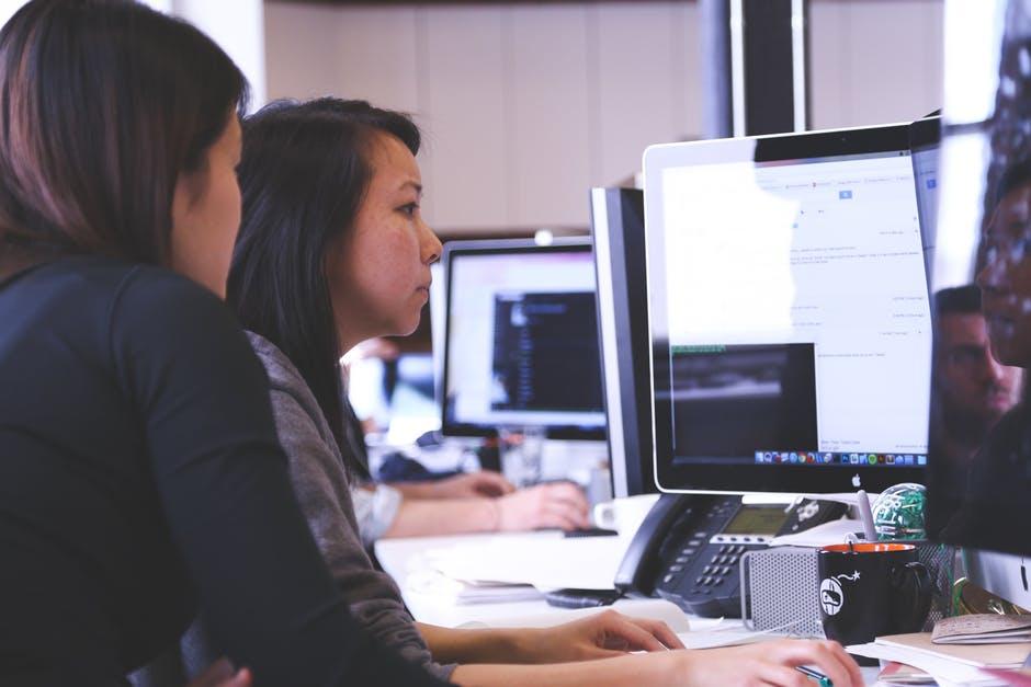 Coaching empresarial, una herramienta para las empresas