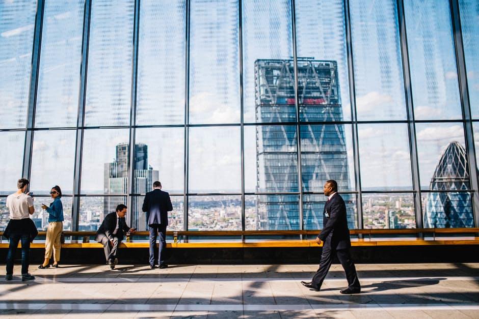 Conoce los múltiples beneficios del Business-to-business (B2B) online