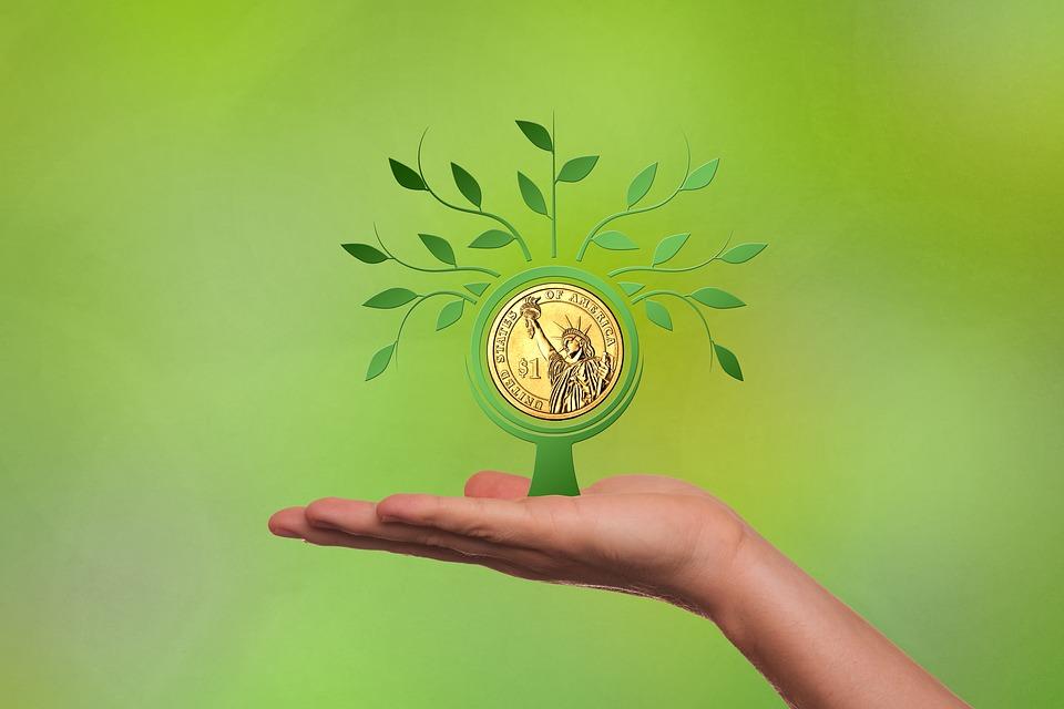 5 vías de financiación para tu negocio