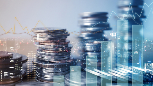¿Vale la pena invertir en dividendos?
