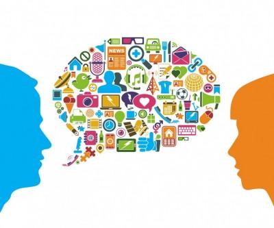 Claves para ser un profesional de la comunicación más competitivo