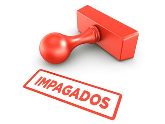 La morosidad en España alcanza mínimos de 2011