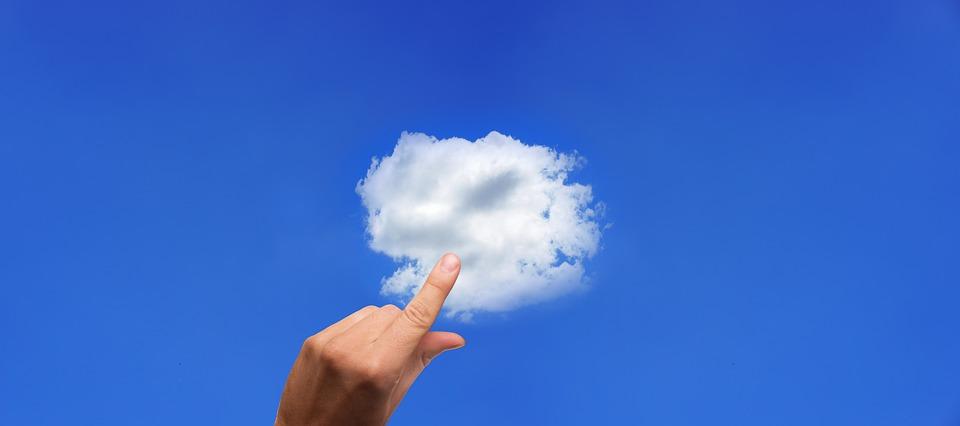 ¿Para qué sirve un Cloud VPS?