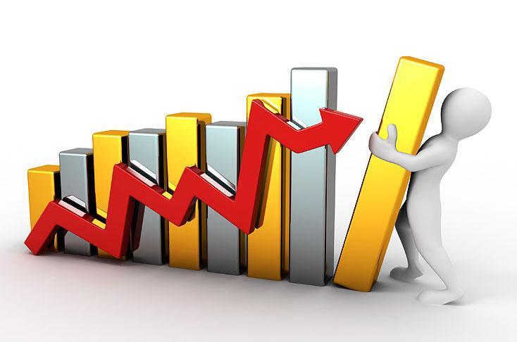 4 consejos para ahorrar en tiempos de inflación