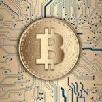Información actualizada sobre las criptomonedas